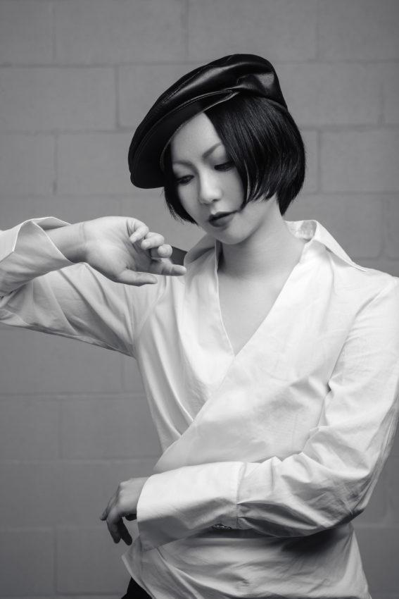 Ann Lin Weddding Photographer