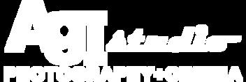 AgI Studio - logo