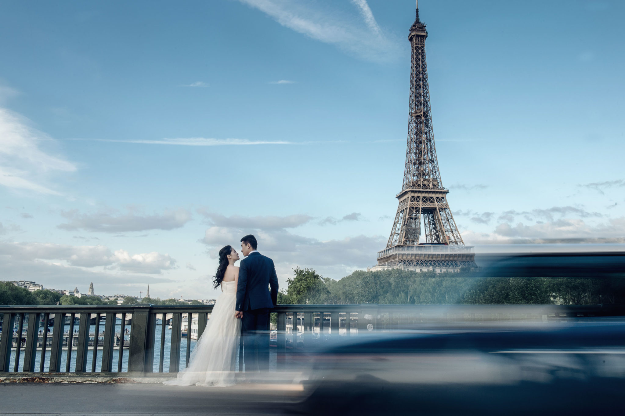 What to Know About Destination Wedding Photography- AGI Studio
