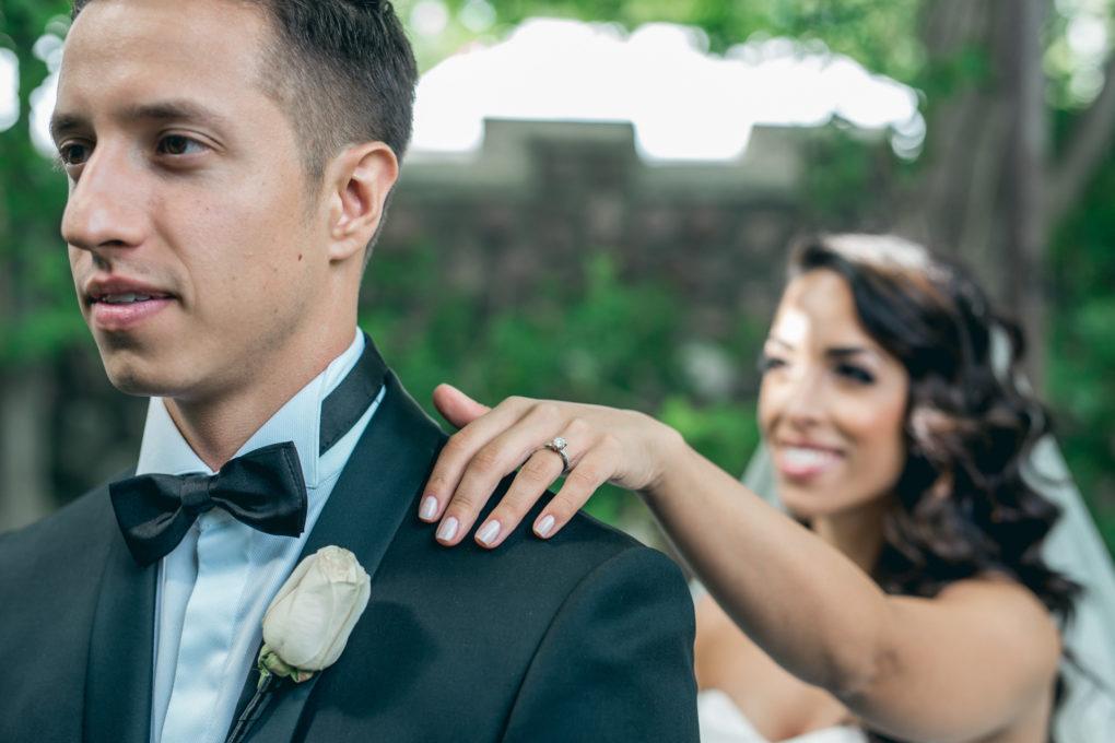 25 Common Wedding Terms Explained- AGI Studio Wedding Photographers