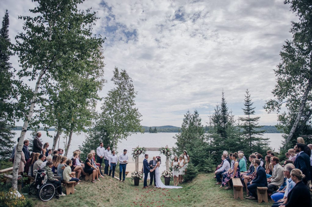 Expect to See These Wedding Trends in 2019- AGI Studio Toronto Wedding Photographers