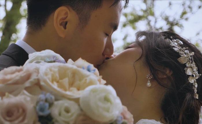 How to Pick the Perfect Wedding Video Music- AGI Studio-Wedding Videographers