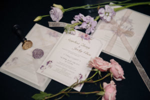 What to Include On Your Save The Date Cards- AGI Studio | Toronto Wedding Photographers