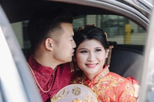 Colors to Avoid Wearing to a Chinese Wedding- AGI Studio   Toronto Wedding Photographers